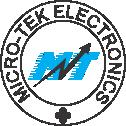 Micro-Tek Electronics